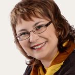 Silvia Egloff